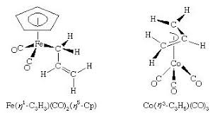 Electron Counting Organometallic Compounds Exles Organometallic Compound Chemical Compound Britannica Com