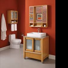 replacement bathroom cabinet doors bathroom vanity door replacement bathroom bathroom yellow and white