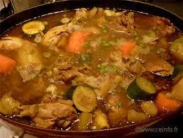 cuisine marocaine tajine recette cuisine marocaine tajine recettes utiles pour votre table