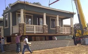 modular homes california usmodular homes whittier faqs different types of homes