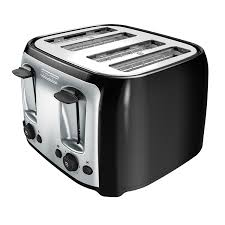 Italian Toaster Amazon Com Toasters Ovens U0026 Toasters Home U0026 Kitchen