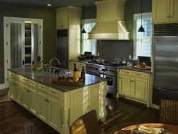 100 kitchen cabinet repaint painted kitchen cabinet ideas