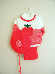 1950s Clothes For Kids 1950s Dresses Thrifty Vintage Kitten