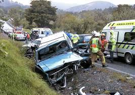 Car Wreck Meme - nikki catsouras car crash photos car crash victims gif cartoon meme
