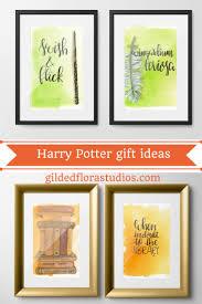 86 best gildedflorastudios com images on pinterest watercolours