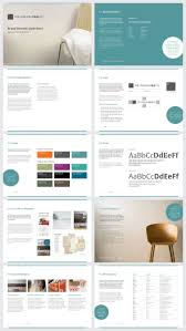 93 best corporate guide images on pinterest visual identity