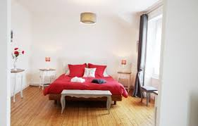 chambre d hotes manche chambre d hôtes maresca à cerisy la foret manche chambre d