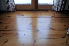 pumpkin pine wood flooring duffyfloors