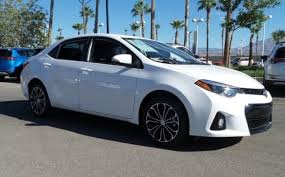 toyota lease phone number 2018 toyota corolla se special lease 149 mo call 818 543 3333