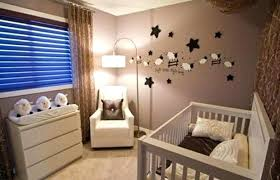 Nursery Decorations Boy Wall Stickers For Baby Room Nursery Decor Ideas Boy Decoration