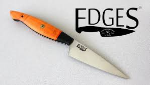 buykitchenknives handmade kitchen knives your premier online custom cutlery shop