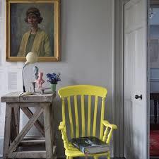 314 best colours images on pinterest colors paint colours and homes