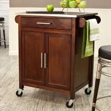 kitchen room kitchen carts pantries carts islands walmart belham