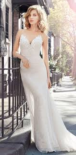 Hayley Paige Spring 2017 Wedding by Jim Hjelm By Hayley Paige Spring 2017 Wedding Dresses World Of