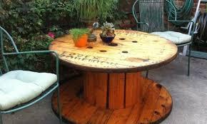 que faire avec un de cuisine table de cuisine avec chaises 2 1001 id233es que faire avec un