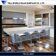 Corian Kitchen Table Home Design Ideas - Corian kitchen table