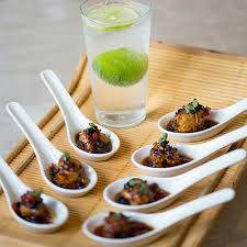 wedding caterers wedding catering services weddings in houston weddings in houston