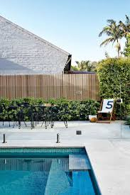 best 25 pool landscaping ideas on pinterest backyard pool