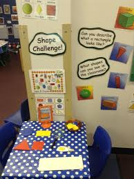 50 best eyfs shape ideas images on pinterest childhood