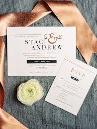 dc wedding planners copper and white dc wedding at dar dc wedding planner bright