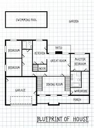 blueprint of house jonnie irwin on everything you need to know to buy a house the