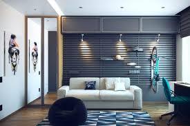 refaire une chambre refaire sa chambre ado fille la redoubtable design d co original