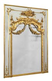 interior extra large floor mirror trumeau mirror oversized