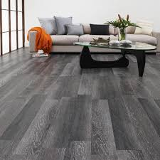 grey hardwood sheet vinyl flooring patterns sheet vinyl