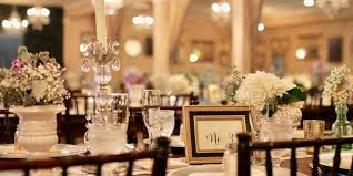 banquet halls in orange county the vintage weddings get prices for wedding venues in ca