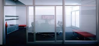 Custom Window Tint Designs Ny Window Film Tint Uv Fade Decorative Solar Security 3m