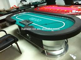 poker tables for sale near me poker table led light poker table led light suppliers and