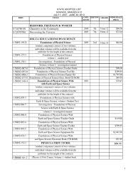 collection of prentice hall earth science worksheets cockpito