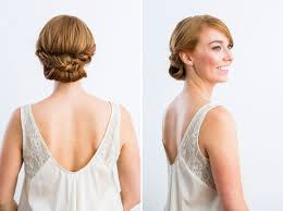 how to style your hair in the top 24 u0027dos from the past 100 years