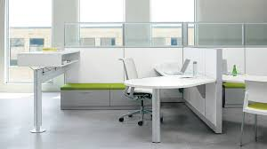 Modular Home Office Furniture Systems Inspiration 20 Home Office Desk Systems Design Decoration Of Desk