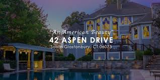 42 aspen drive south glastonbury ct 06073 youtube