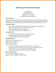 resume exles objective sales lady job resume job objectives