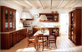 large kitchen dining room ideas kitchen dining room combo floor plans large size of kitchen