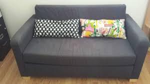 sofa sale ikea ikea solsta sofa for sale in miami fl 5miles buy and sell