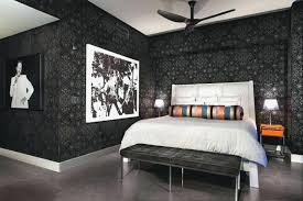 tendance deco chambre adulte tendance deco chambre adulte peinture chambre design idee deco