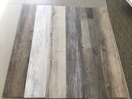 vinyl plank flooring kijiji in calgary buy sell save with