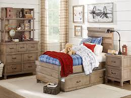 youth bedroom sets for boys bedroom kids bedroom furniture sets for boys fresh great sea