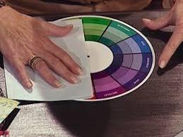 25 unique color wheel interior design ideas on pinterest color