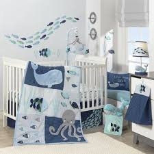 Precious Moments Crib Bedding Sets by Baby Nursery Themes Bedding Collections Babies