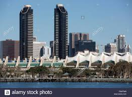 San Diego Convention Center Map by San Diego Convention Center Stock Photos U0026 San Diego Convention