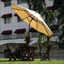 Big Lots Patio Umbrella Luxury Patio Umbrellas Big Lots Or Deck Umbrellas 65 Patio