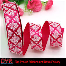 printed ribbon wholesale printed ribbon wholesale
