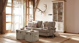 landhaus wohnzimmer bilder landhaus wohnzimmer optimal auf wohnzimmer auch moderne landhaus