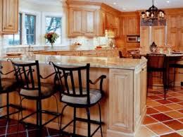 kitchen decor collections 50 gorgeous kitchen decor collections for inspire you kitchen