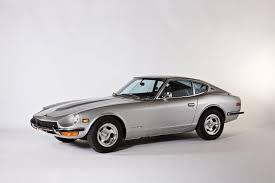 classic datsun 1969 datsun 240z datsun supercars net
