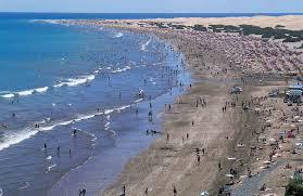 playa del ingles better than a bad reputation